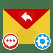 Как настроить автоответчик в Яндекс Почте