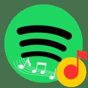 Как перенести музыку из Яндекс в Spotify