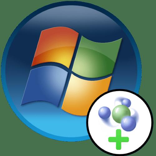 как подключиться к домашней группе в windows 7