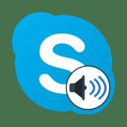 Как сделать, чтобы Скайп не заглушал звуки