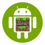Как скачать моды на Майнкрафт на Андроид