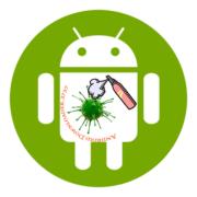 Как удалить Android.DownLoader.3737