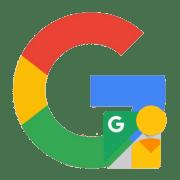 Как включить панораму в Гугл Картах