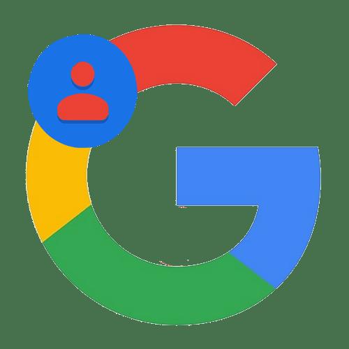 Как восстановить контакты из Гугл Аккаунта