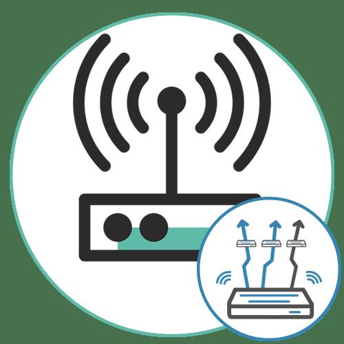 Настройка ADSL-роутера Ростелеком