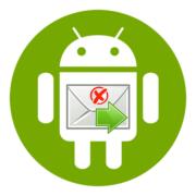 Не отправляются СМС с телефона Андроид