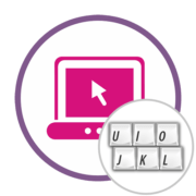 Перевод раскладки клавиатуры онлайн