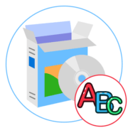 Программы для подсчета количества символов в тексте