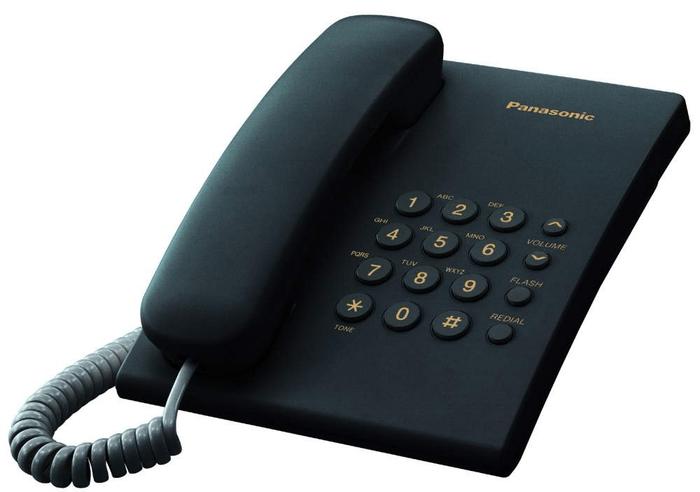 Проверка домашнего телефона при проблемах с видимостью сетевого кабеля роутером