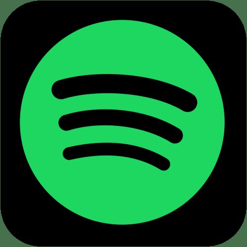 Скачать Spotify для Андроид