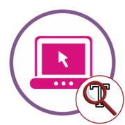Как определить кодировку онлайн