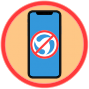 Как отключить автообновление на Айфоне