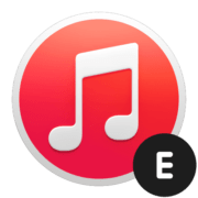 Как убрать возрастное ограничение в Apple Music