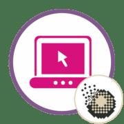 Как уменьшить пиксели на фото онлайн