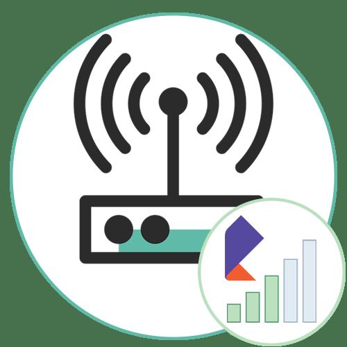 Как усилить сигнал Wi-Fi роутера Ростелеком