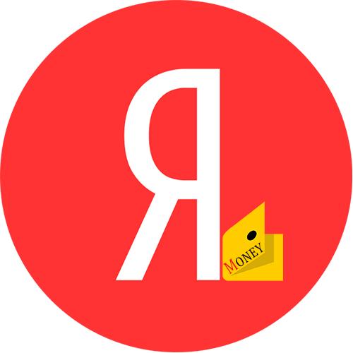 Как восстановить кошелек Yandex
