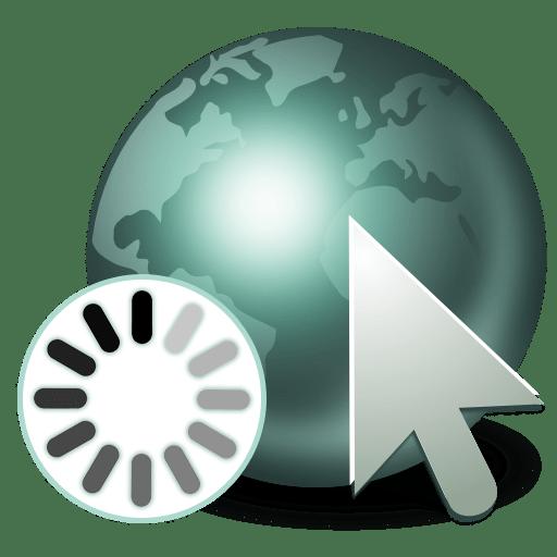 Медленно работает браузер