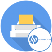 Не печатает принтер HP DeskJet 2130