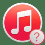 Почему в Apple Music недоступны песни
