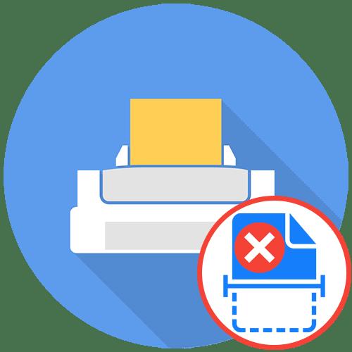 Принтер не сканирует на компьютер Что делать
