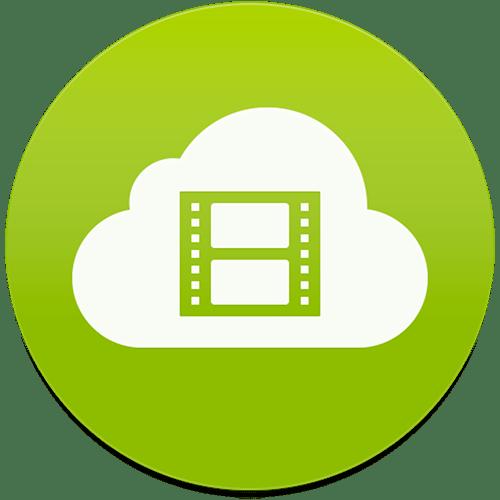Скачать 4K Video Downloader на компьютер