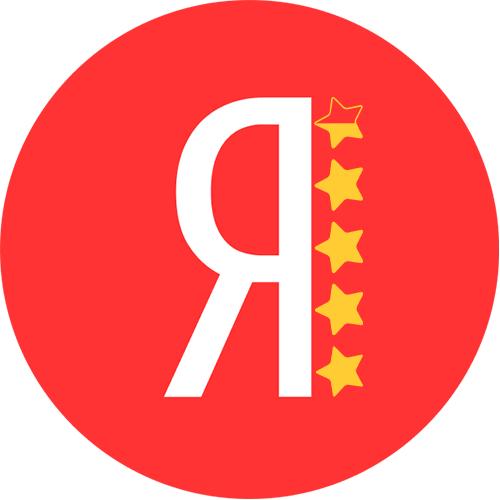 Как добавить отзыв на Яндексе