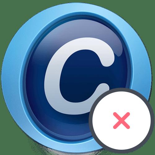 Как полностью удалить Advanced SystemCare с компьютера