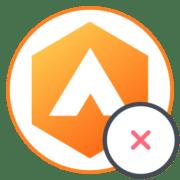 Как удалить Adaware Antivirus
