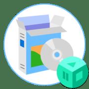 Как установить HD VideoBox на компьютер