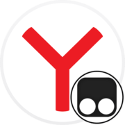 Tampermonkey для Яндекс.Браузера