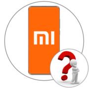 Как узнать модель телефона Xiaomi