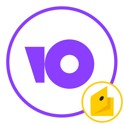 Как узнать номер кошелька в Яндекс Деньгах