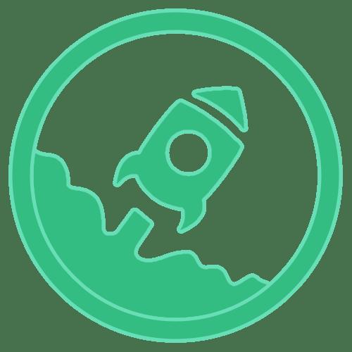 Обзор сервиса LiveSklad