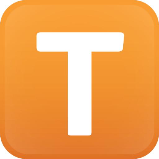 Обзор Виртуальной АТС Телфин.Офис