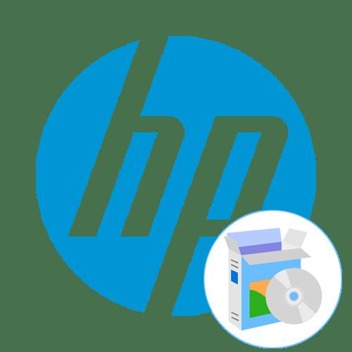Скачать WIA-драйвер для сканера HP