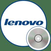 Как открыть дисковод на ноутбуке Lenovo