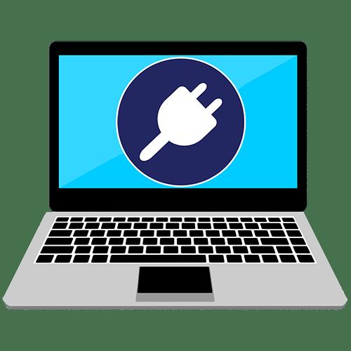 Можно ли держать ноутбук постоянно на зарядке