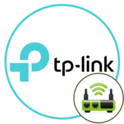 Настройка репитера TP-Link