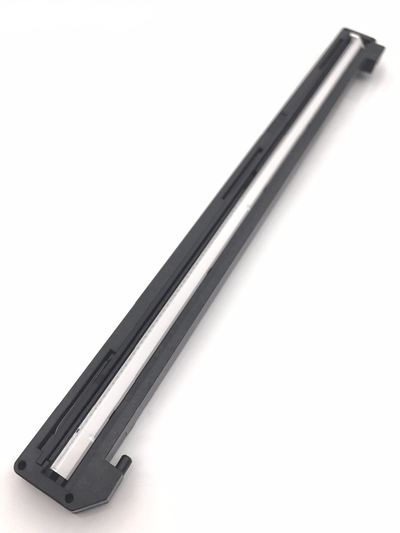 Ошибка с кодом 13 сканера PANTUM M6500 и методы ее решения