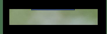 Скрытая панель для создания скриншотов через Ashampoo Snap на ноутбуке Acer