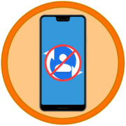 Как отключить синхронизацию контактов на Андроиде