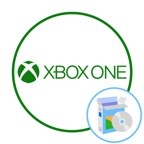 Драйвера для геймпада Xbox One для PC
