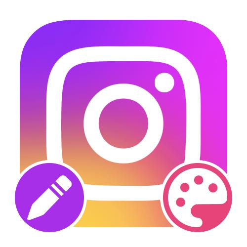 Как оформлять посты в Инстаграм