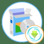 Как установить MediaGet на компьютер