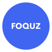 Обзор онлайн-сервиса Foquz
