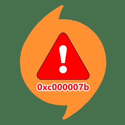 ошибка 0xc000007b при запуске приложения origin в windows 10