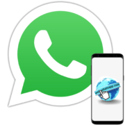 Как пользоваться ВатсАп Веб на телефоне