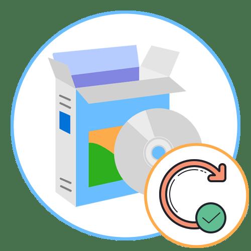 Как проверить обновления драйверов на Windows 10