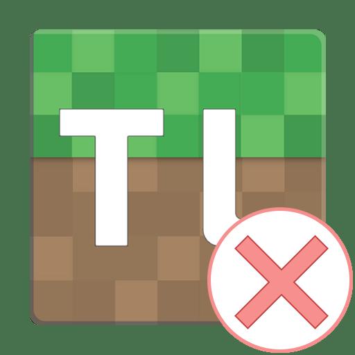 Что делать, если не запускается TLauncher