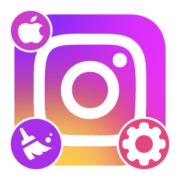 Как очистить кэш Инстаграма на Айфоне